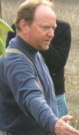 Bill Wilson, Midwest Permaculture