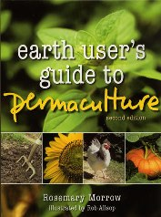 Earth Users Guide1 Foundations of Permaculture Webinar Series