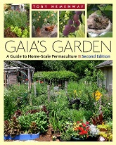 Gaias%20Garden3 Hands On Permaculture Training