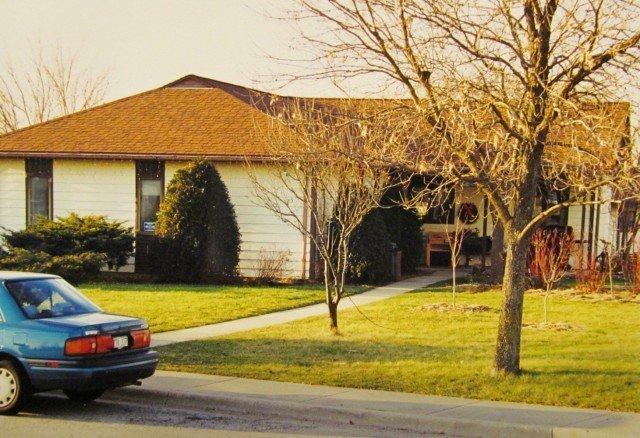 Cir. 1988