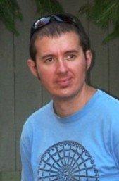 Milton Dixon of Midwest Permaculture UWRF Design Certificate Course