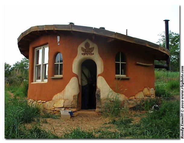 cob-house1