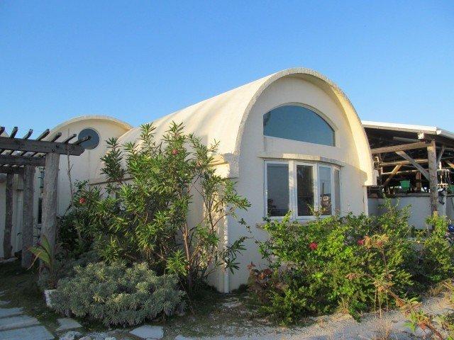 Eleuthera Island School - Bahamas (1)
