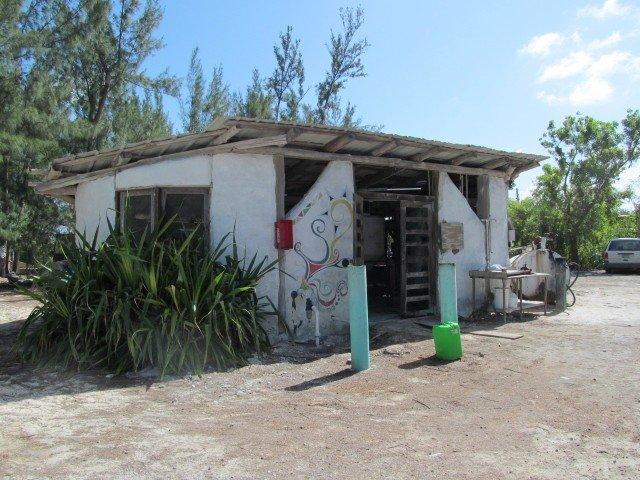 Eleuthera Island School - Bahamas (21)