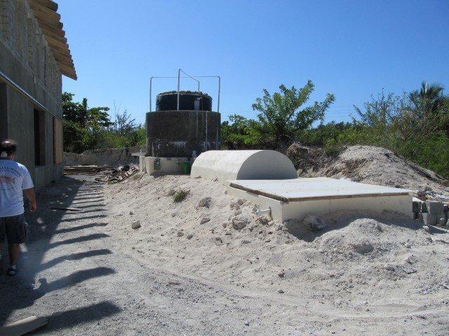 Eleuthera Island School - Bahamas (22)