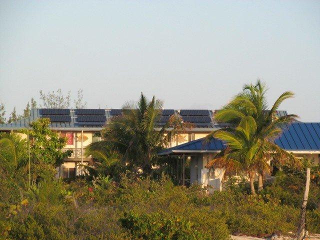 Eleuthera Island School - Bahamas (24)