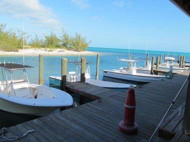 Eleuthera Island School - Bahamas (6)