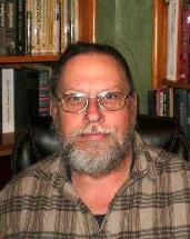 Bryce Ruddock - Plant Guilds eBooklet